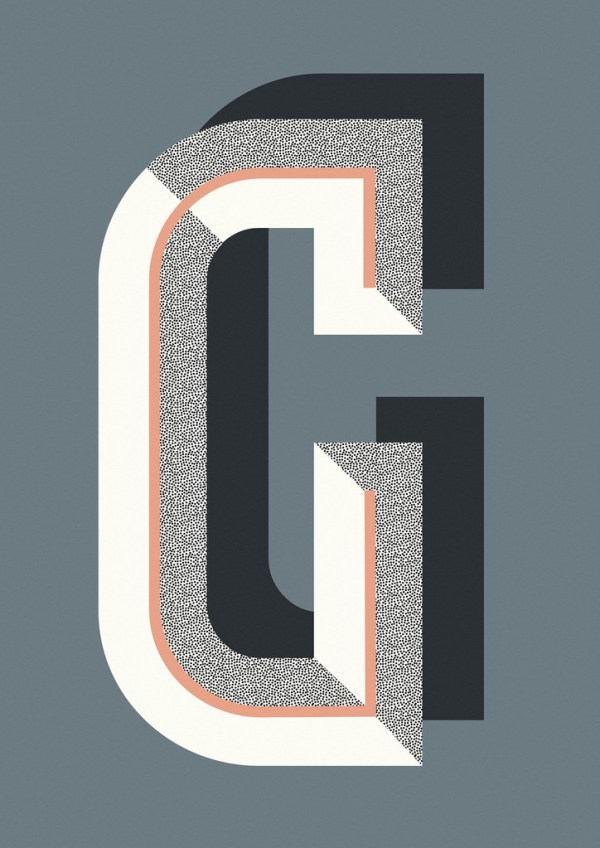 ferm-living-typography-posters-07