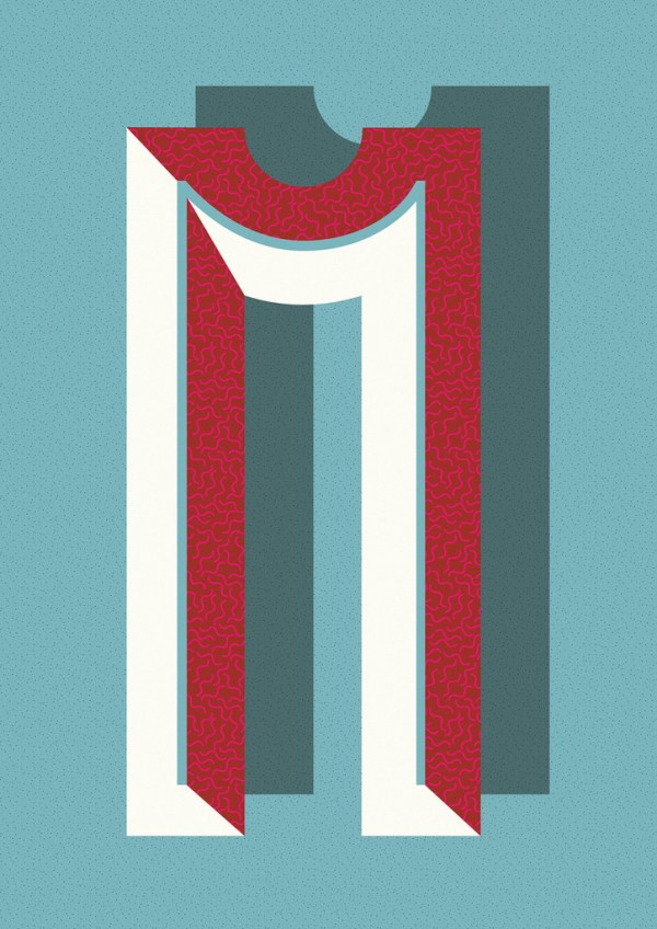 ferm-living-typography-posters-13