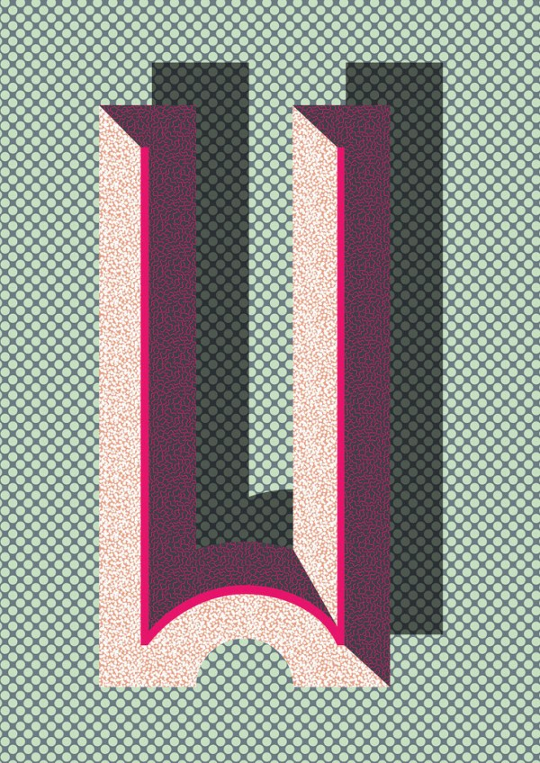 ferm-living-typography-posters-23