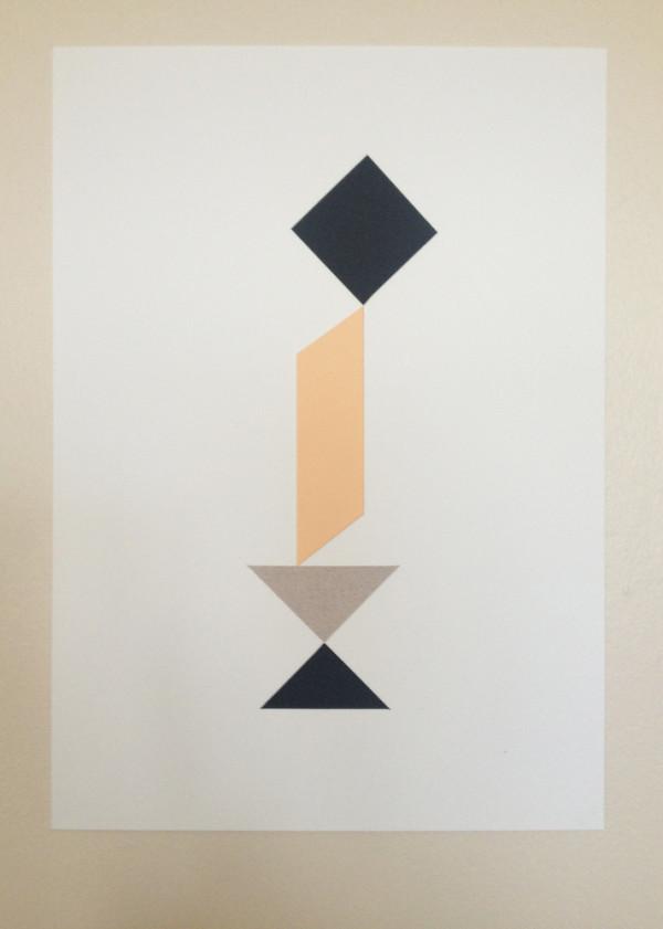 prints-by-suzanne-antonelli-07