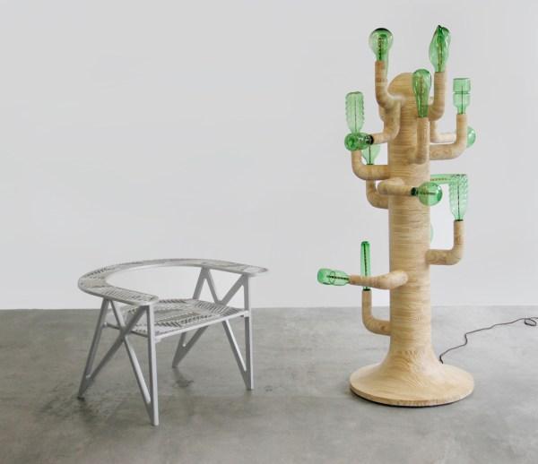 swine-studio-cactus light