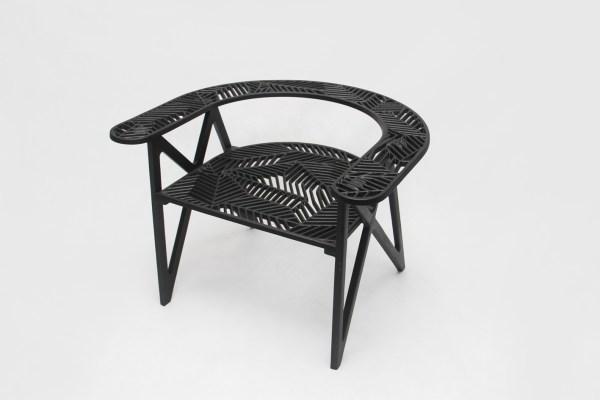 swine-studio-chair-1