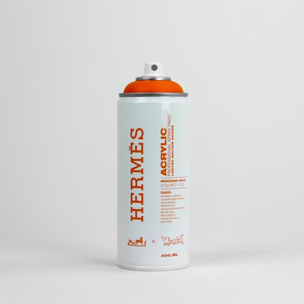 antonio-brasko-hermes-acyrlic-spray-can