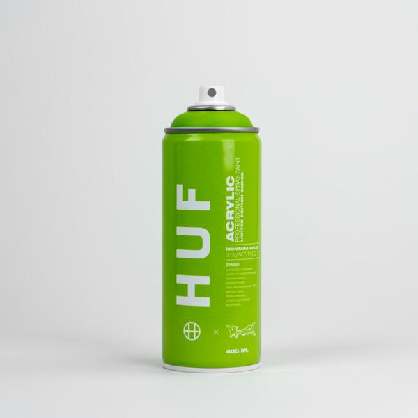 antonio-brasko-huf-acyrlic-spray-can