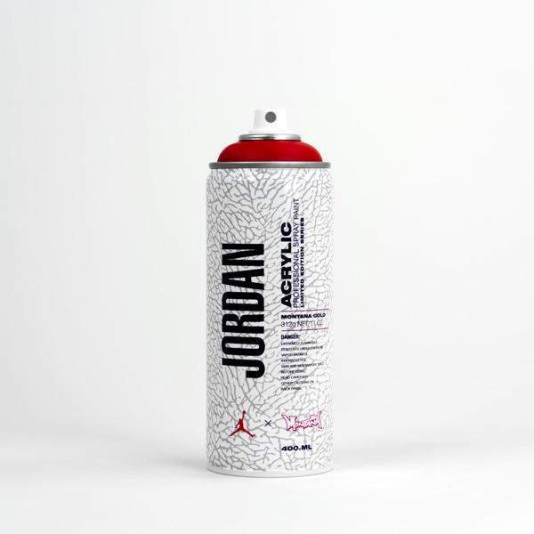 antonio-brasko-jordan-acyrlic-spray-can