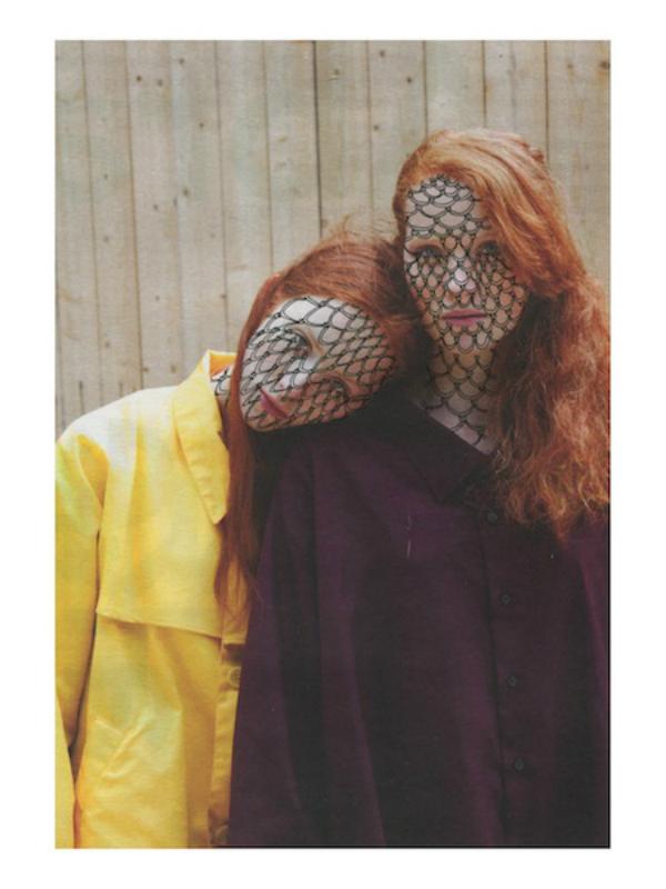 Alana-Dee-Haynes-Photography -7