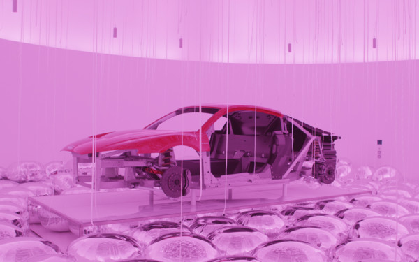 Artist-Network_Audi-AG_Installation-by-Sebastien-Leon-Agneessens_3