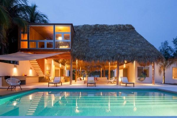 Costa-Azul-House-by-Cincopatasalgato-Architecture-01
