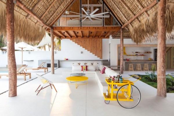 Costa-Azul-House-by-Cincopatasalgato-Architecture-02
