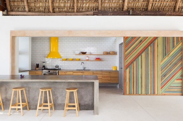 Costa-Azul-House-by-Cincopatasalgato-Architecture-04