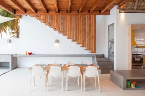 Costa-Azul-House-by-Cincopatasalgato-Architecture-05