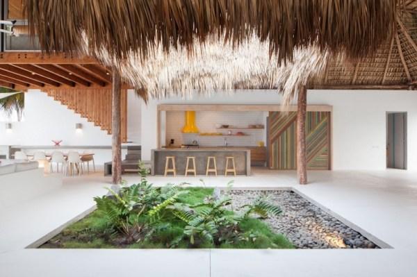 Costa-Azul-House-by-Cincopatasalgato-Architecture-08