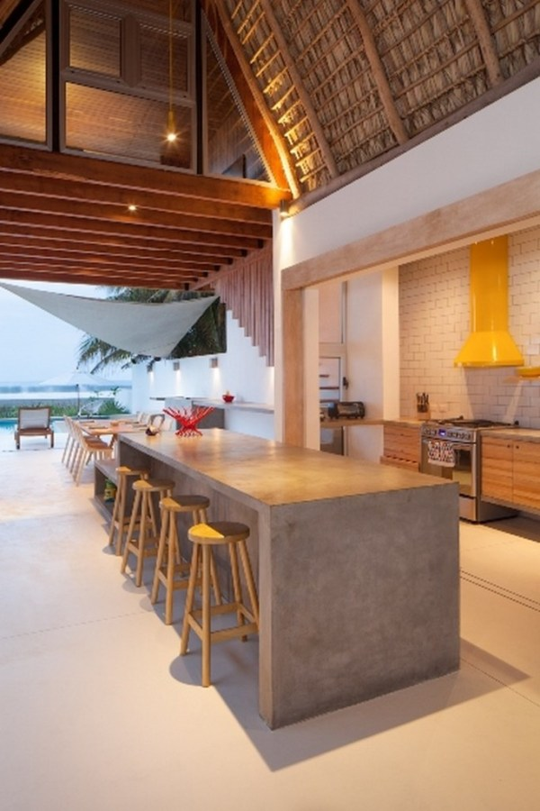 Costa-Azul-House-by-Cincopatasalgato-Architecture-09-682x1024