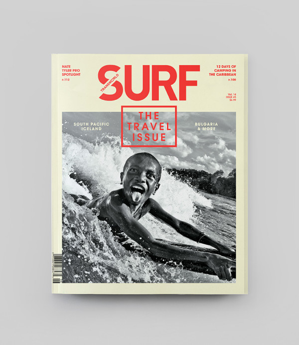 transworld_surf_covers_redesign__wedge_and_lever_6
