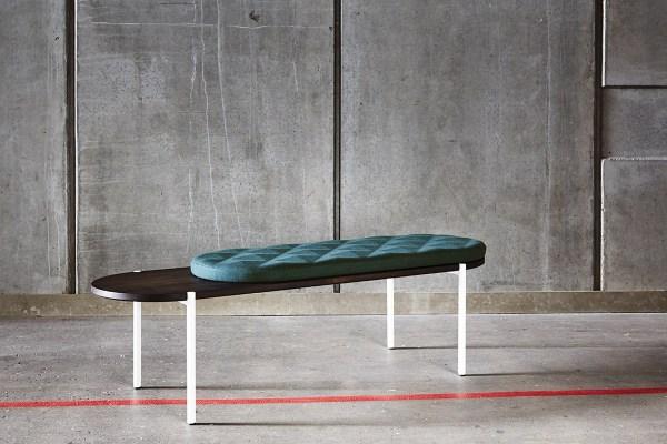 via-teko-design-Anders-Sarah-bench-ventura-lambrate