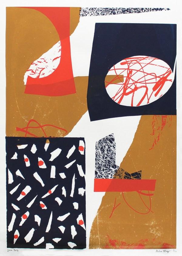 bingo_atelier_prints-6
