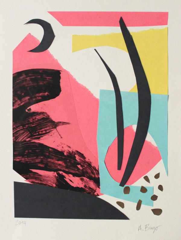bingo_atelier_prints-7