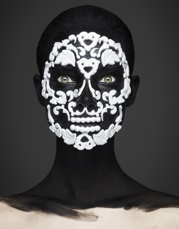 epitaph-editorial-by-rankin-andrew-gallimore-6