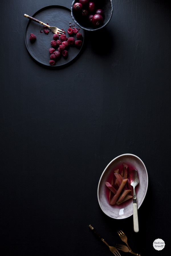 Nadine Greeff-Dark-Food-Photography-7