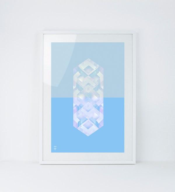 Verena-Michelitsch-Tobias-Van-Schneider-Plexiglass-Artwork-2