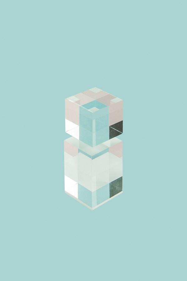 Verena-Michelitsch-Tobias-Van-Schneider-Plexiglass-Diamonds-All-2