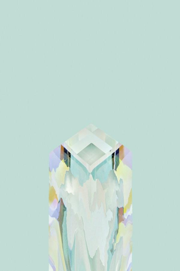 Verena-Michelitsch-Tobias-Van-Schneider-Plexiglass-Diamonds-All-3