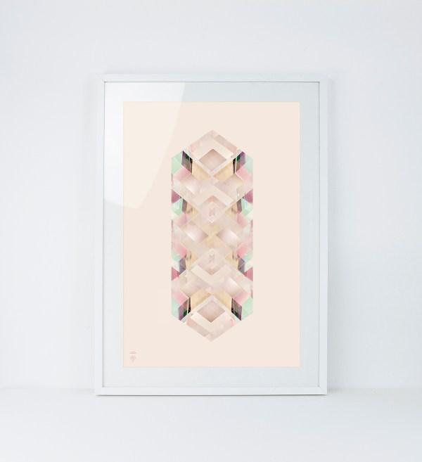 Verena-Michelitsch-Tobias-Van-Schneider-Plexiglass-Reflection_Artwork_2