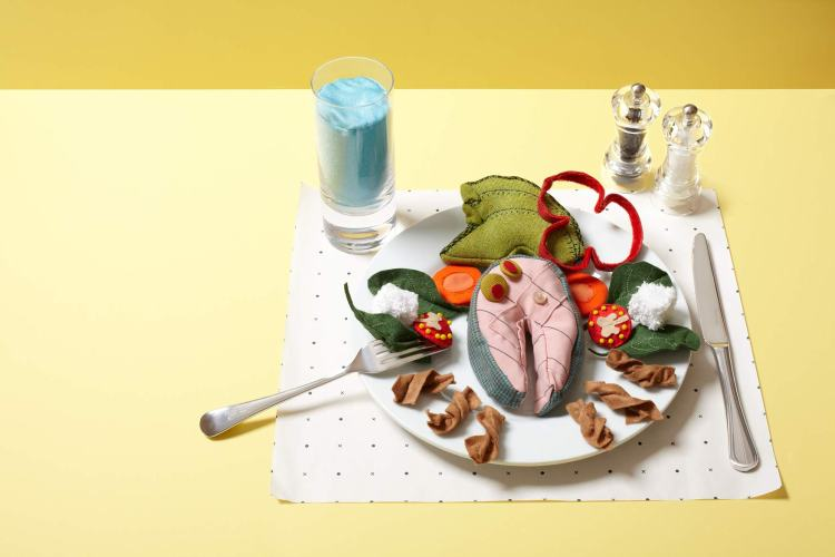 Tailormade_Food_victoria_ling_ Props_Anna Lomax_Art Direction_Mark Kenney-1