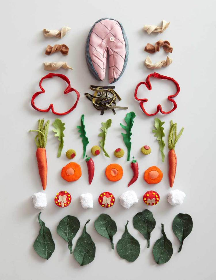 Tailormade_Food_victoria_ling_ Props_Anna Lomax_Art Direction_Mark Kenney-5