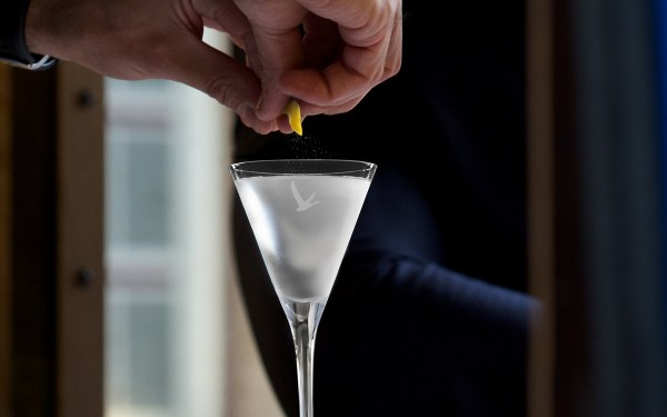 the-camionette-grey-goose-7
