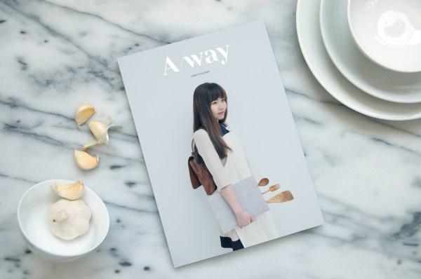 Away_magazine_01