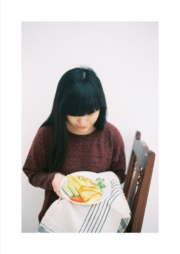 Away_magazine_15