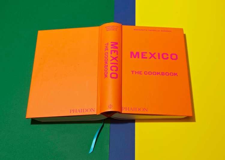 MexicoCook_media_06