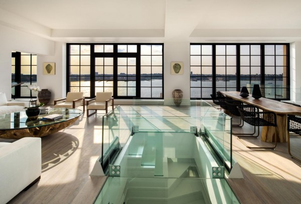 sky-garage-penthouse-at-200-11th-avenue-new-york-1