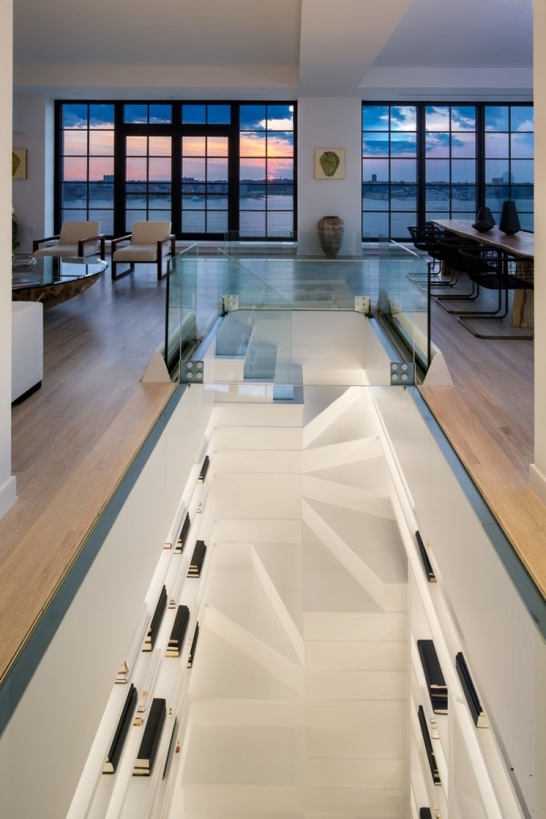 sky-garage-penthouse-at-200-11th-avenue-new-york-11