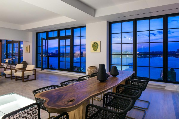 sky-garage-penthouse-at-200-11th-avenue-new-york-12