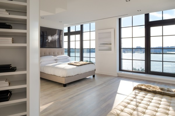 sky-garage-penthouse-at-200-11th-avenue-new-york-3