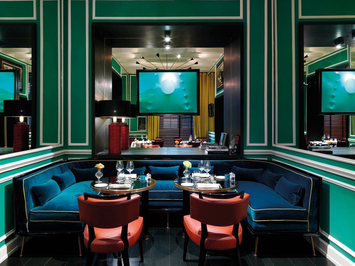Celebrity trends boutique flowood ms hotels