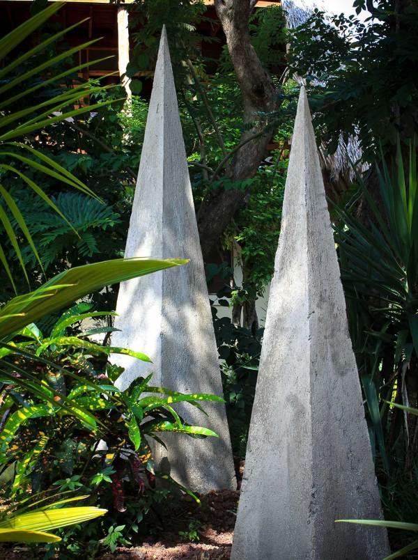 Maderas-village-tofer-chin-stalagmites-2