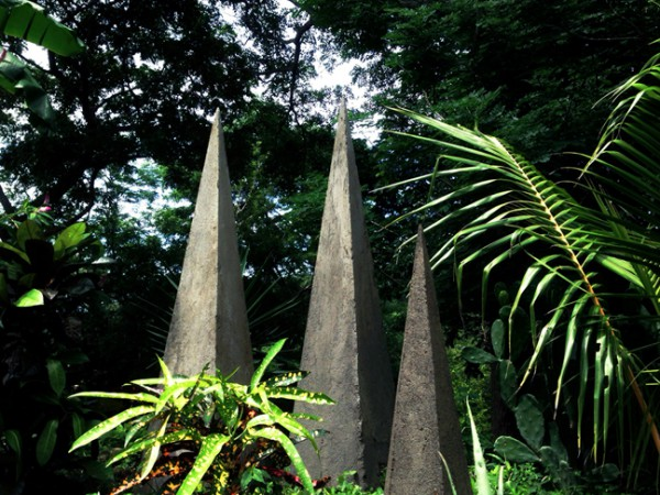 Maderas-village-tofer-chin-stalagmites-7