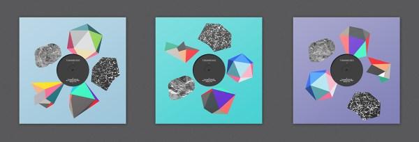 Tonangeber-album-covers-1