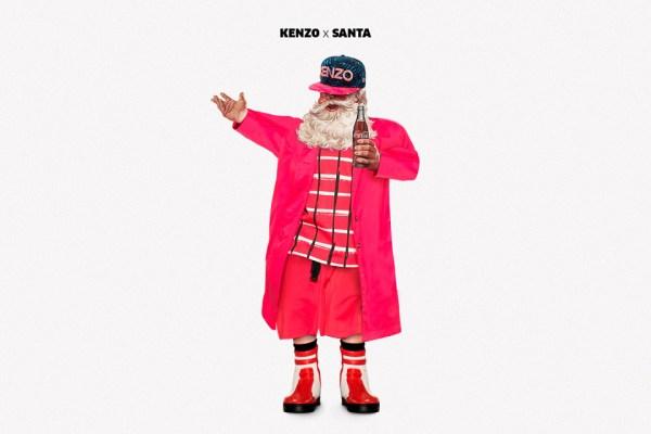 santa-wears-designer-2