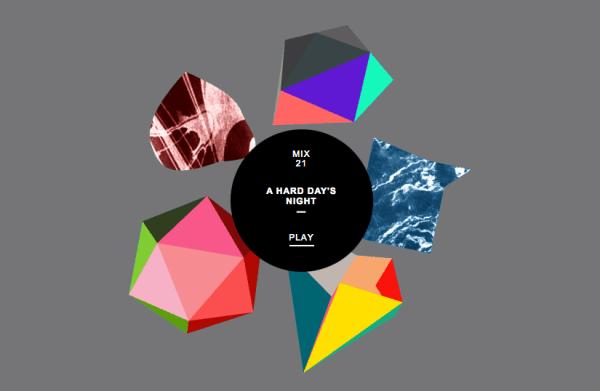 tonangeber-music-covers-3