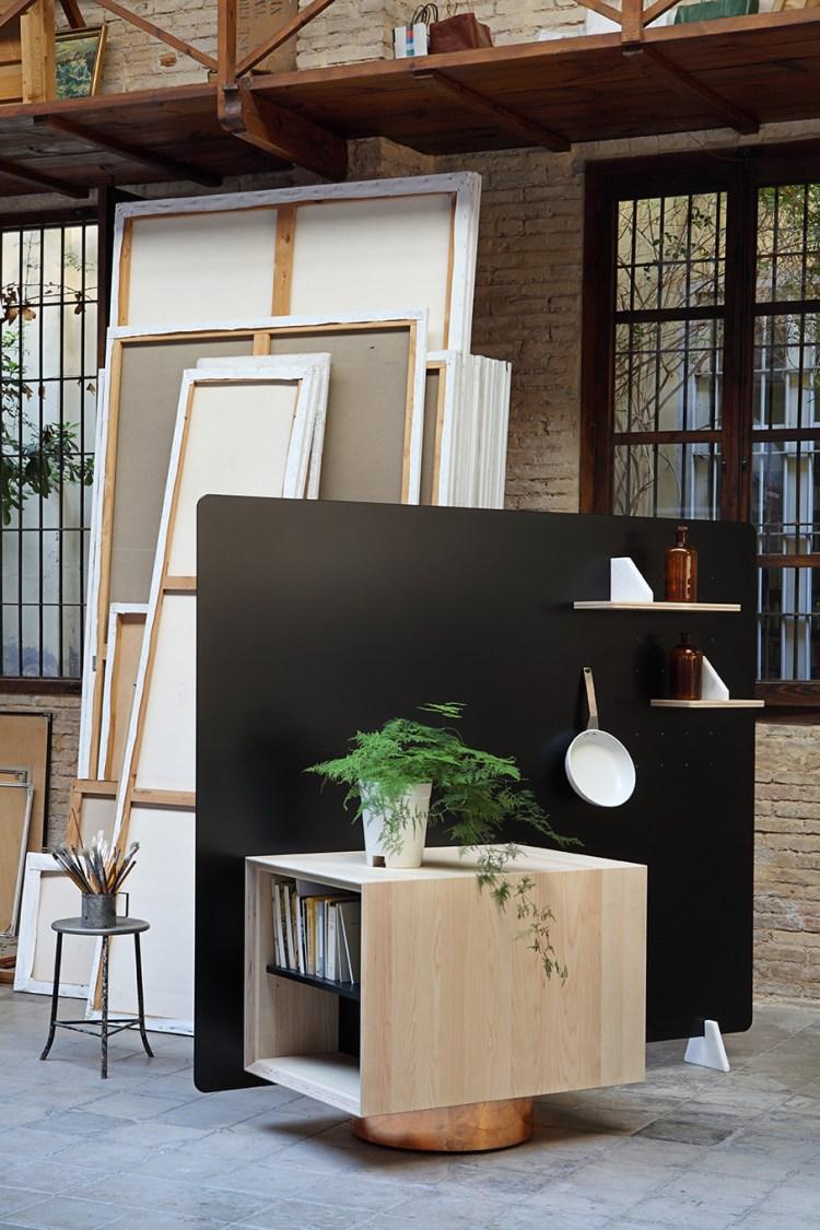 Miras-Float-kitchen-by-mut-design-7