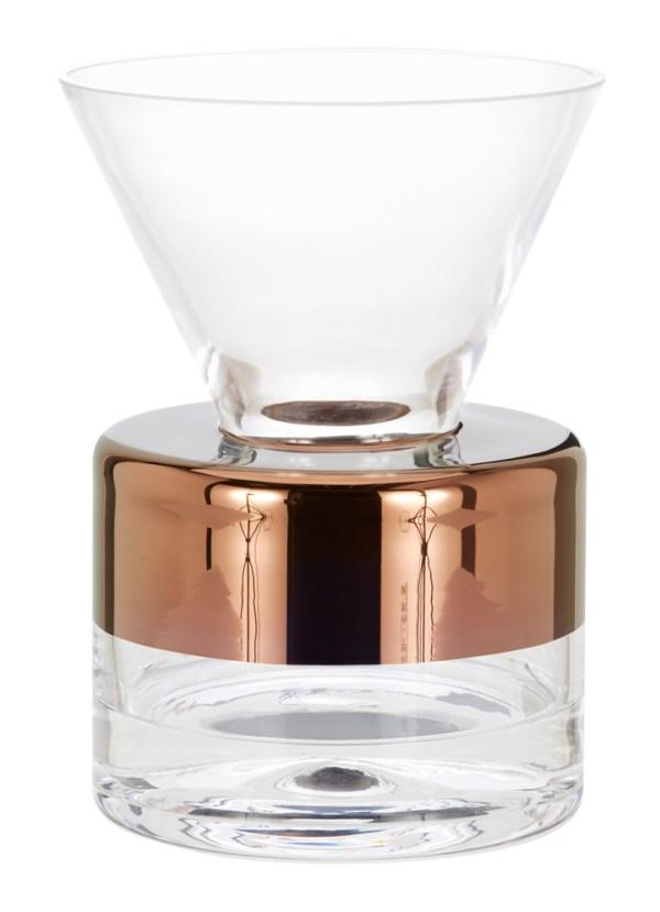 Tom-Dixon-copper-2015-accessories-4