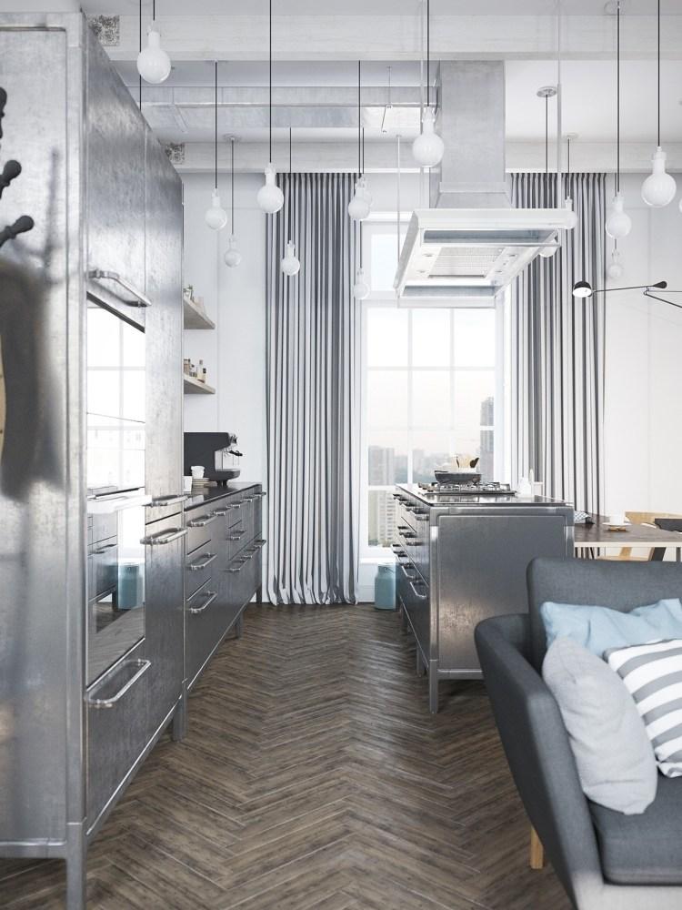 murmansk-apartment-by-denis-krasikov-4