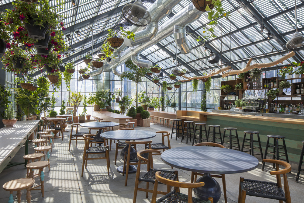 roy-choi-greenhouse-ace-hotel-Downtown-la-1