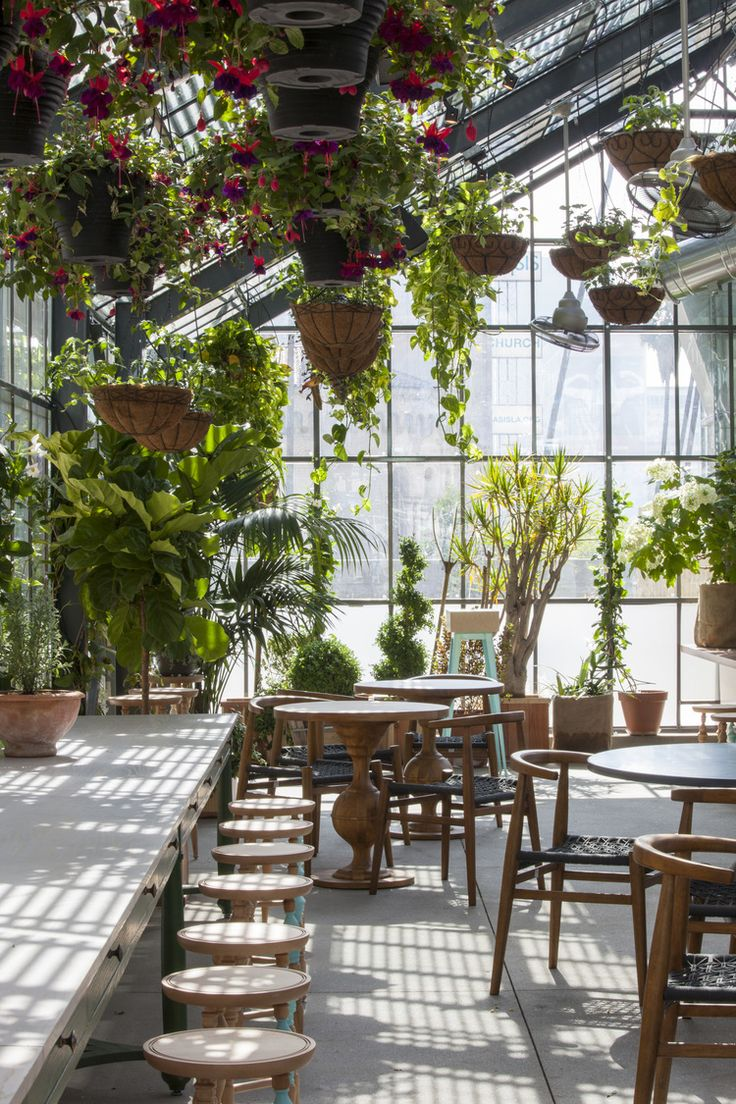 roy-choi-greenhouse-ace-hotel-Downtown-la-4