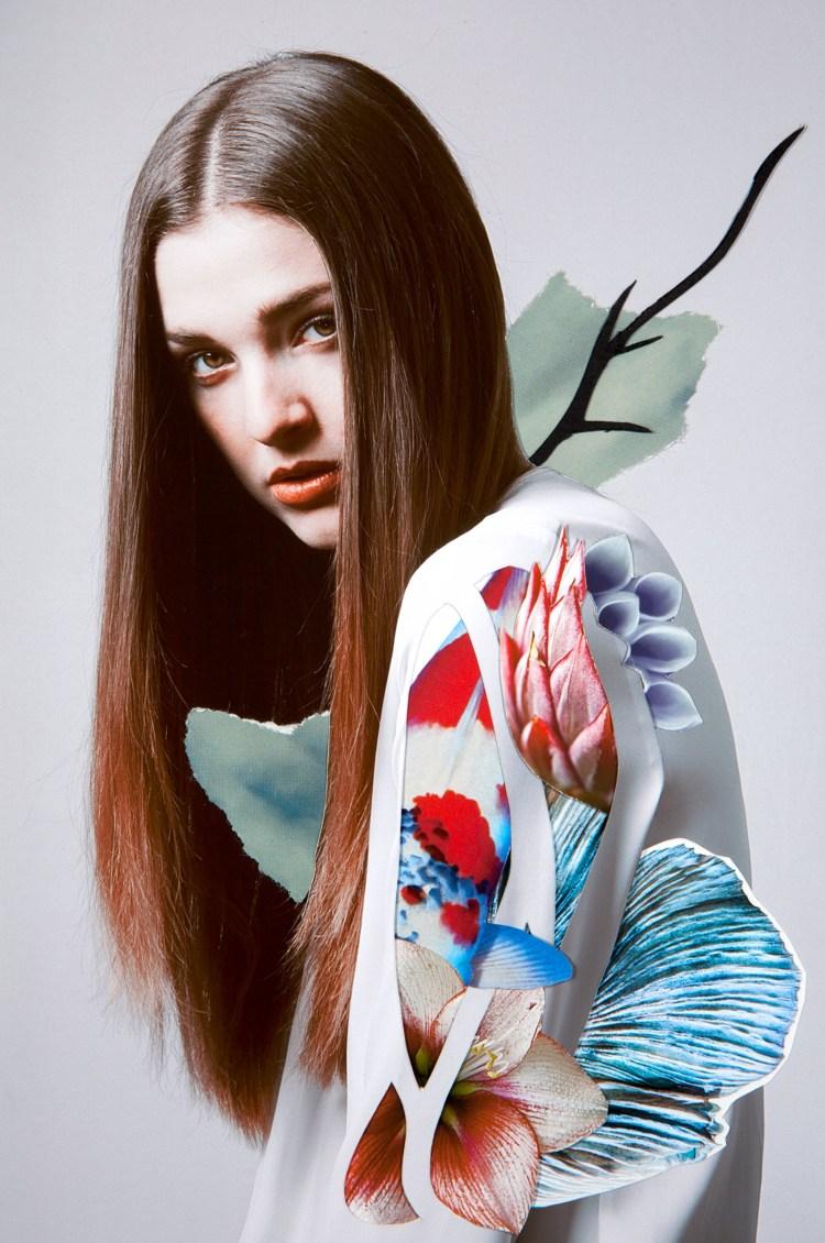 Rocio Montoya-collages-exclusive-trendland-3