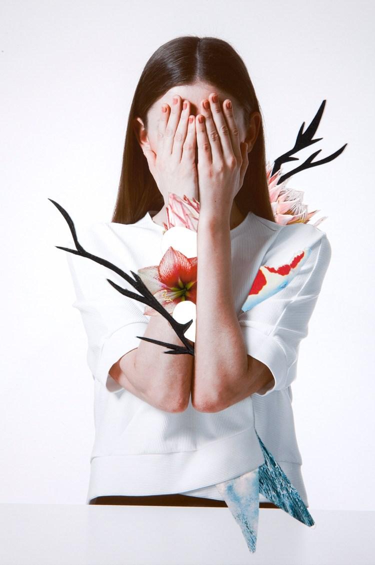 Rocio Montoya-collages-exclusive-trendland-5